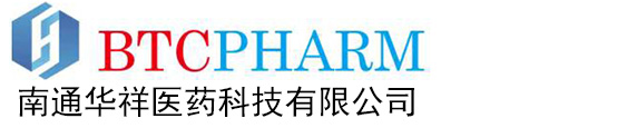 BTC PHARM Technology Co. Ltd.